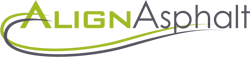 Asphalt Driveways Melbourne| Asphalt Repairs| Asphalt Design|