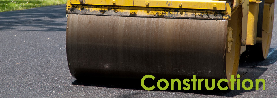 Commercial -Asphalting-Melbourne