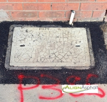 Asphalt-Repairs-Melbourne