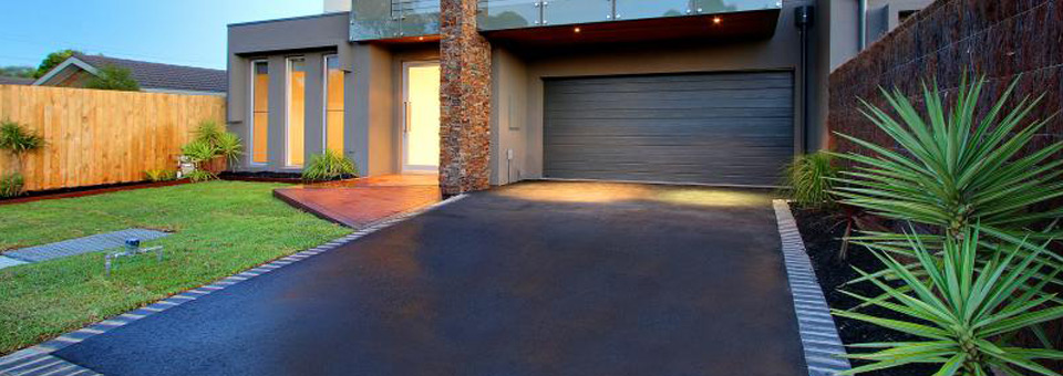 Asphalt driveways melbourne asphalt repairs asphalt design asphalt driveways melbourne solutioingenieria Image collections
